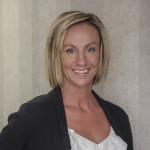 Debbie Dieckman - Karl Hegyi DDS - Center For Esthetics Function And Implant Rehabilitation - Ohio Dentist
