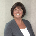 Donna Avondet - Karl Hegyi DDS - Center For Esthetics Function And Implant Rehabilitation - Ohio Dentist